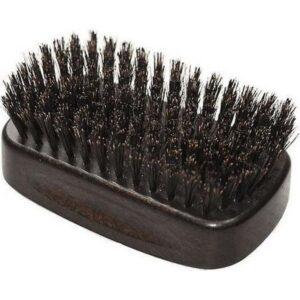 Jack Dean Military Brush