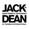 Jack Dean Logo